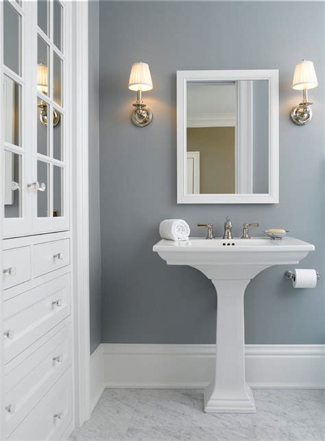 bathroom paints ideas interior design ideas home bunch interior design ideas