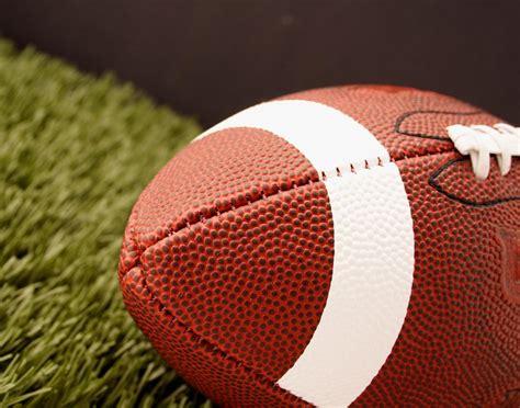 ms redas classroom football  close backgrounds