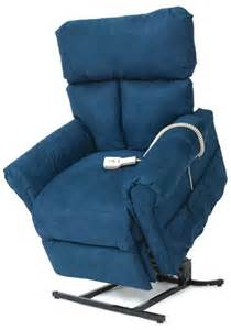 Pride Lift Chairs Recliners