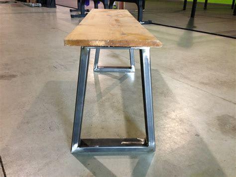 kitchen island legs metal inspirations metal bench legs sofa leg wrought iron 5094