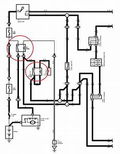Diagram  Renault Megane 2005 User Wiring Diagram Full