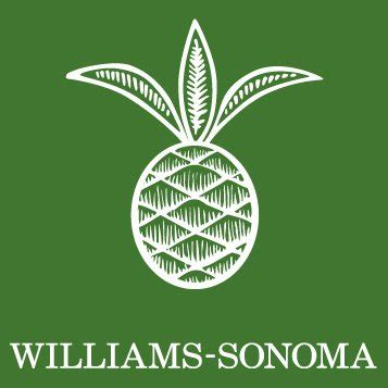 Analysts: Williams-Sonoma Will Beat EPS Estimates and 3 ...