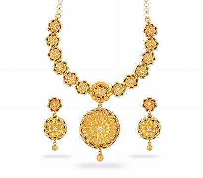 Jewellery Transparent Clip Jewel Jewellers Earrings Clipart