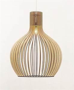 Hängeleuchte Holz Design : 1000 ideen zu deckenleuchte wohnzimmer auf pinterest deckenleuchten design deckenlampen ~ Markanthonyermac.com Haus und Dekorationen