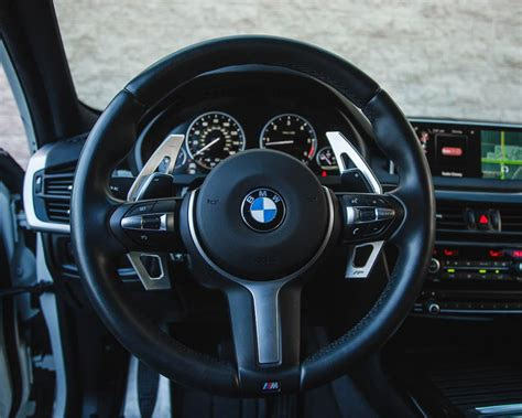 paddle shifter easy step  step tutorial