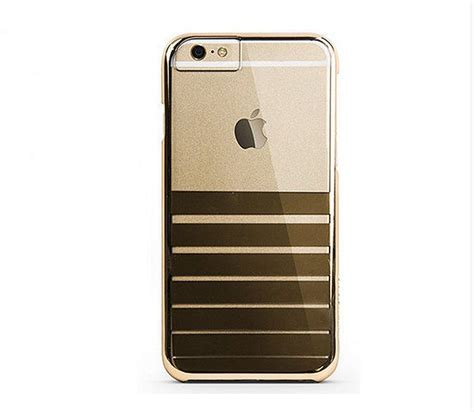 iphone  cases   fashion iphone cases