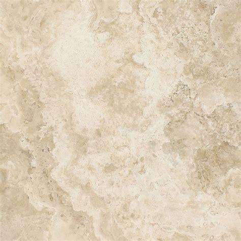 durango travertine tile 18x18 filled honed field tiles