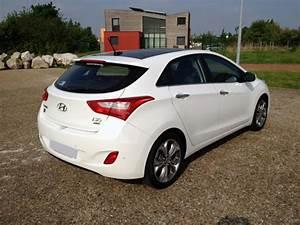 Hyundai I20 Blanche : hyundai blanc ~ Gottalentnigeria.com Avis de Voitures