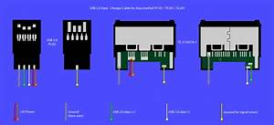 Apple Ipod Charger Wiring Diagram