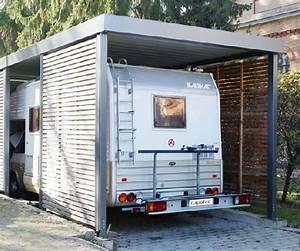 Carport Für Wohnmobil : 60 best 2016 outdoor liesure aluminum pergola carport ~ A.2002-acura-tl-radio.info Haus und Dekorationen