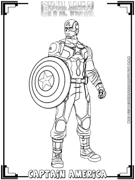 black panther infinity war coloring pages print coloring