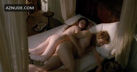 Fanny Hill Nude Scenes Aznude