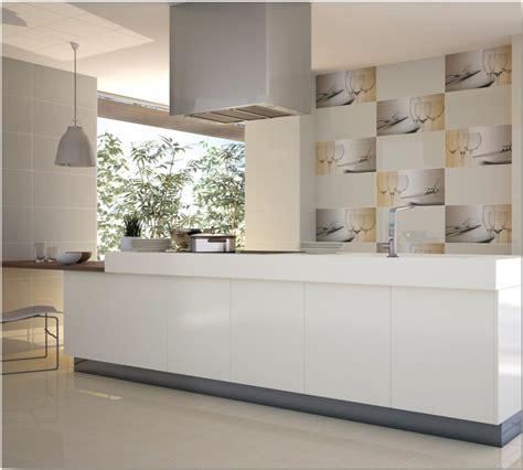 peinture pour carrelage cuisine peinture julien pour carrelage cuisine renovation d