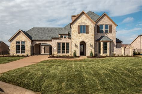 homes with inlaw suites custom homes in denton county texas mother in law suites optional