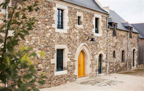 chambres d hotes dinard 35 chambres d hôtes proches st malo dinard manoir breton au