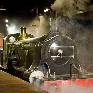 The Railway Children Kings Cross Theatre Review