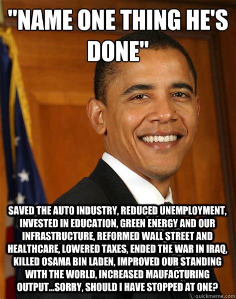 Obama Bin Laden Meme - good guy obama memes quickmeme