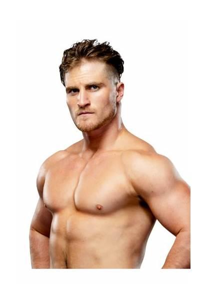 Clark Connors Wrestling Profile Pro Alex Dojo