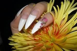 Грибок ногтей на ногах лечить нижний новгород