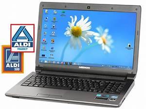 Medion Md 18600 Test : medion akoya md99170 test aldi notebook mit windows 8 computer bild ~ Watch28wear.com Haus und Dekorationen