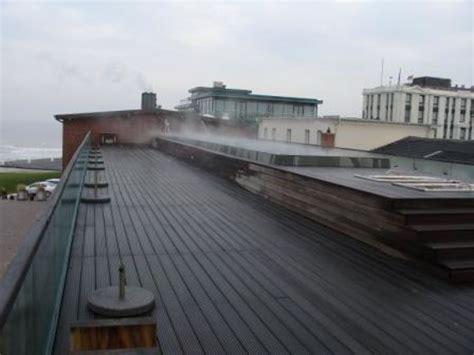 Seesteg Norderney Preise by Hotel Seesteg Norderney Hotel Seesteg Norderney Norderney