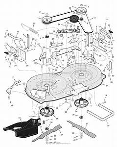 Diagram Wiring Diagram For Murray Lawn Mower Full Version Hd Quality Lawn Mower Diagramordazd Winlotto It
