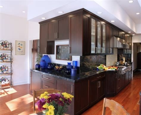 20 best images about kitchen on can lights