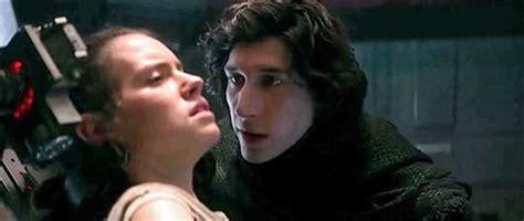 Star Wars Theorycraft Attachments Are Forbidden To Rey