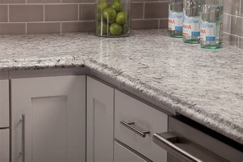 formica countertops for sale dimensions laminate countertop vt industries