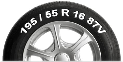 Mobile Tyre Fitting At Northampton, Wellingborough And