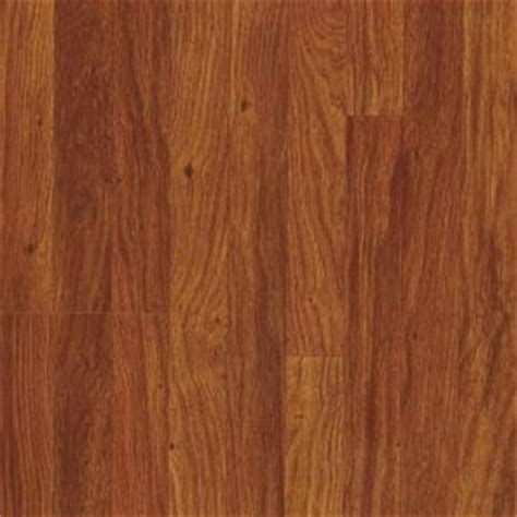 Pergo Xp Flooring Colors by Pergo Xp Oak Laminate Flooring 5 In X 7 In