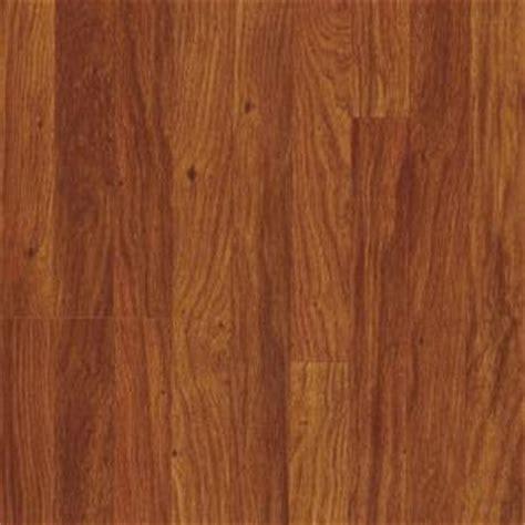 pergo xp flooring home depot pergo xp oak laminate flooring 5 in x 7 in