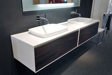 Bulbo Semi-inset Sink By Antonio Lupi-ambient Kitchens