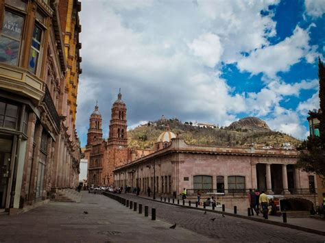 Search for real estate in zacatecas, mexico and find real estate listings in zacatecas, mexico. Qué hacer en Zacatecas, la ciudad colonial de los cielos más azules