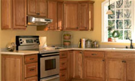 Kitchen Cabinets Unassembled by Kitchen Cabinets At The Home Depot