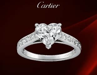 wedding ring cartier price cartier diamond engagement rings prices engagement rings