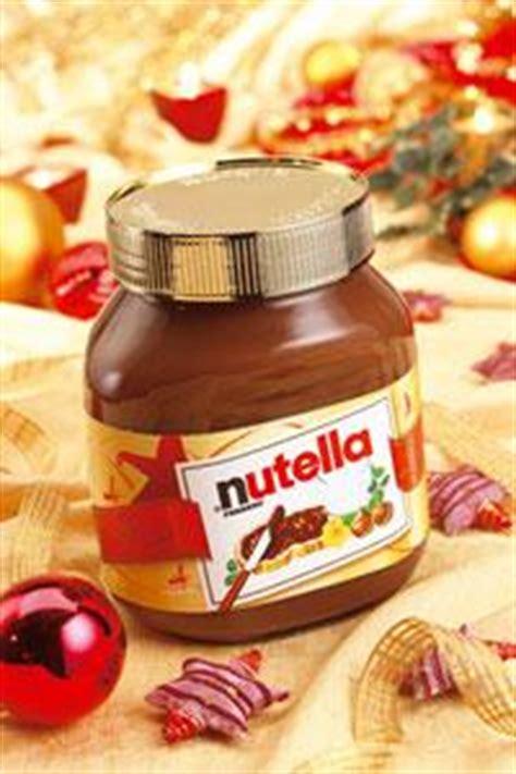 pot de nutella sp 233 cial noyel le monde du chocolat