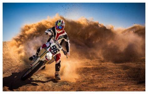 hd desktop wallpapers   latest bikes