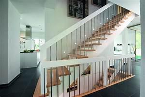 Weber Haus Preise : beautiful massa haus bilder gallery ~ Lizthompson.info Haus und Dekorationen