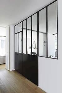 Porte Coulissante Atelier Lapeyre : porte coulissante placard lapeyre ~ Dailycaller-alerts.com Idées de Décoration