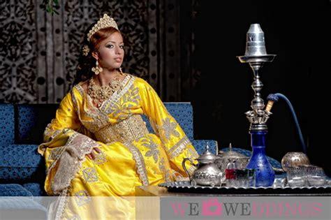 marokkaanse bruiloft decoratie te koop marokkaanse bruiloft jurken