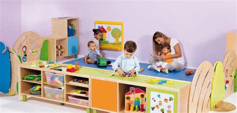 amenagement d une salle de jeux espaces de jeux et activit 233 s adapt 233 s aux tout petits nathan mat 233 riel 201 ducatif