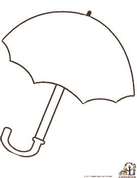 free umbrella pattern by c and l curriculum teachers pay 736 | original 583294 1