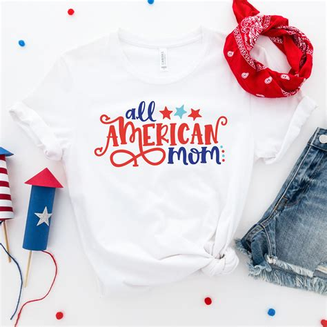 You can copy, modify, distribute and perform the work, even for commercial purposes, all. Big Fourth of July SVG Bundle for Cricut + Silhouette