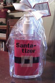 Best Teacher Christmas Gifts - ideas and images on Bing   Find what ...