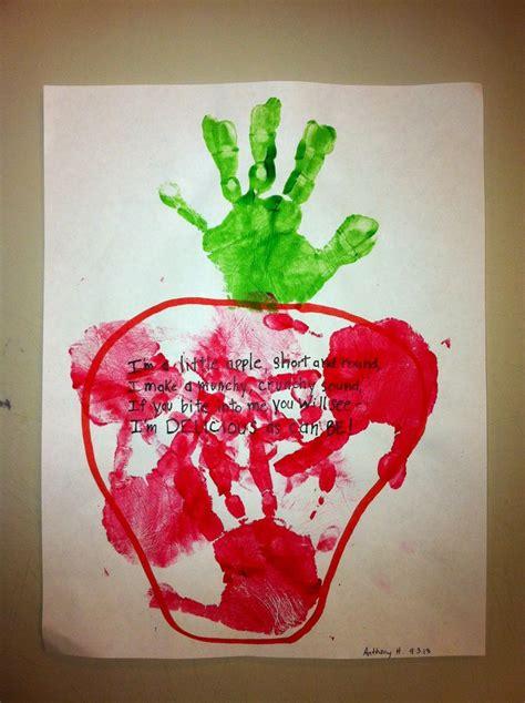 110 best apples crafts amp activities images on 160 | 24c04984652c2275229e7d054e9e90b4 september art september crafts