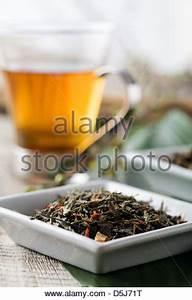 Tee Im Glas : chinesischer tee stockfoto bild 21885455 alamy ~ Markanthonyermac.com Haus und Dekorationen
