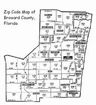 Best Zip Codes County Map Ideas And Images On Bing Find What You