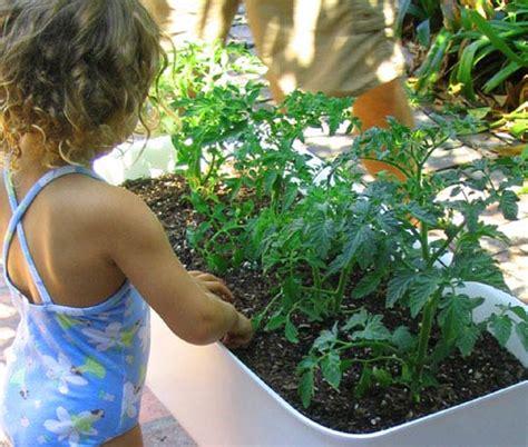 A Starter Guide To Urban Gardening  Inhabitat Green