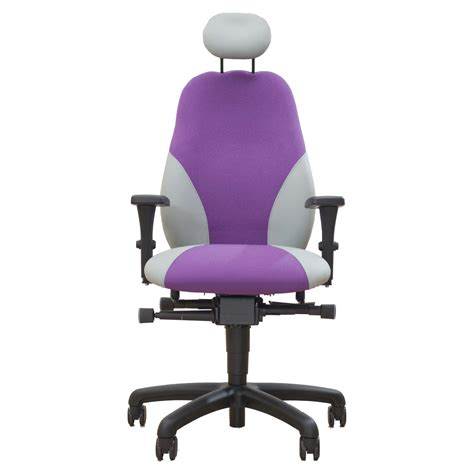 healthy posture chairs healthy workstations